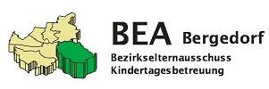 BEA Bergedorf